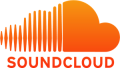 spreakerlogo-icon